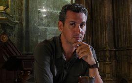 Entrevista a Lorenzo Fernández Bueno