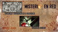 Misterio en Red (4×6): Ocultismo y esoterismo en el franquismo – Escritores asesinos