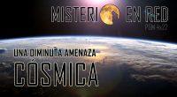 Misterio en Red (4×22): Una diminuta amenaza cósmica