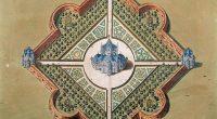 Tycho Brahe: el heliocentrista, las estrellas, el mercurio y el asesinato