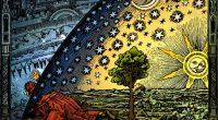 Hoyle vs Lemaître: el Estado Estacionario contra el Big Bang