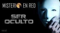 Misterio en Red (5×2): Ser oculto