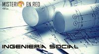 Misterio en Red (5×5): Ingeniería social