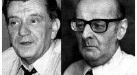 Pauwels, Bergier y el realismo fantástico: la búsqueda del Humanismo 2.0