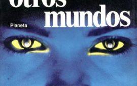 """El """"revival"""" de la literatura OVNI en España: una visión general"""