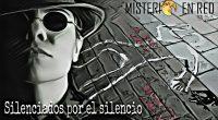Misterio en Red (5×15): Silenciados por el silencio