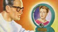 La hipnopedia: entre la ficción, la ciencia y el descrédito