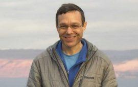 La polémica sobre Abraham Loeb y el origen inteligente de Oumuamua