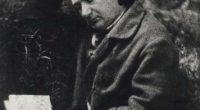 Víctor Hugo: espiritista y santo del caodaísmo