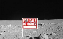 Programa Artemis: planteando las claves tras el sucesor de Apolo