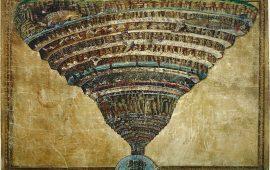 La Commedia de Dante: síntesis perfecta del conocimiento sobre el Infierno