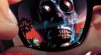 They Live: de la sátira social y la ciencia ficción a la sociedad actual