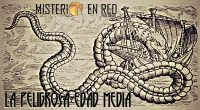 Misterio en Red (5×39): La peligrosa Edad Media