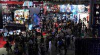 Asesinatos atribuidos a videojuegos: el debate, los ataques, las preguntas y los motivos
