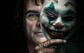 Cine, violencia e incels: de La Purga a la polémica sobre el Joker