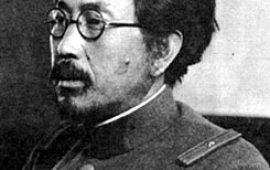 Shirō Ishii y el Escuadrón 731: una historia terrible y ocultada deliberadamente