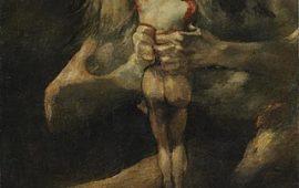 Tabú o necesidad: cuando practicar canibalismo es la única forma de sobrevivir