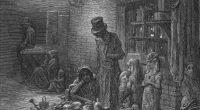 Resurrection men: la compra y venta de cadáveres en pos de la Ciencia