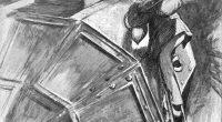 H. G. Wells y Los primeros hombres en la Luna: del imperialismo a la rivalidad con Verne