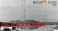 Misterio en Red (6×14): Una extraña emisora