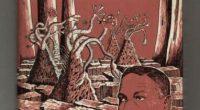La Hermandad Oscura: Poe, Lovecraft y Derleth se citan en Providence