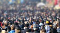 El crecimiento de la población mundial: un problema que podría no ser real