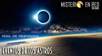 Misterio en Red (6×40): Eventos de los astros – Final de temporada