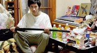 Los 'hikikomori' y el 'kodokushi': visibilizando pandemias que han dejado de ser endémicas de Japón