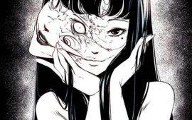 El terror al estilo Ito: de la belleza a lo grotesco