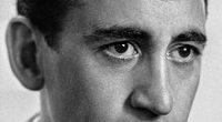 J. D. Salinger y Holden Caulfield, unidos por la desgracia. ¿Y por el crimen?