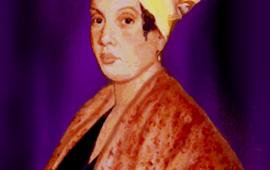 """Marie Laveau: más dudas que certezas en torno a la """"Reina del Vudú"""" de Nueva Orleans"""